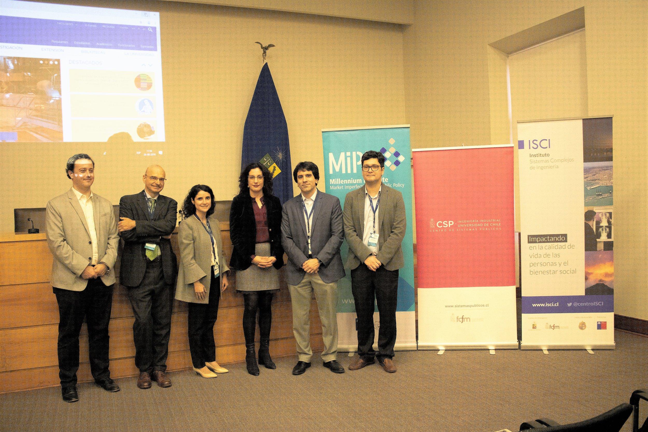 seminario-Massimo-Motta-1.jpg