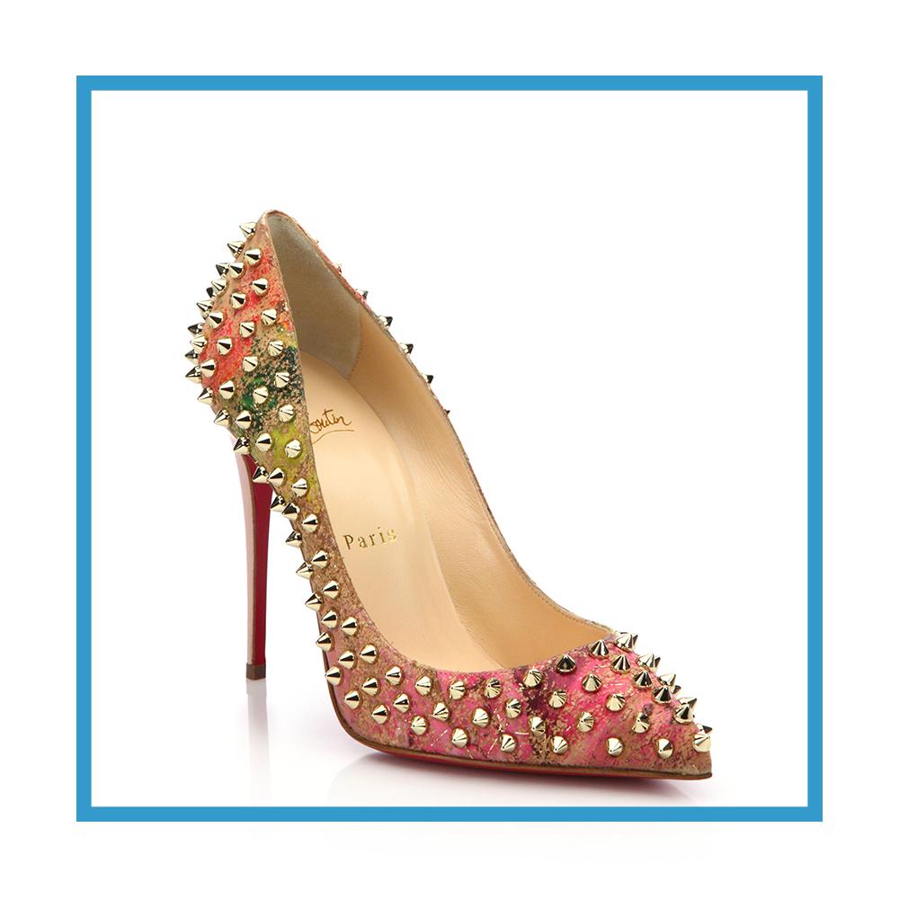 Shoe Care.jpg