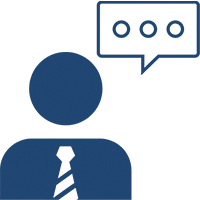 ReadyPoint™ - software development and IT services company in Nashville, TN - Business Process Advisory
