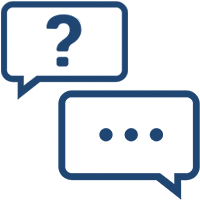 ReadyPoint™ - software development and IT services company in Nashville, TN - Get In Touch
