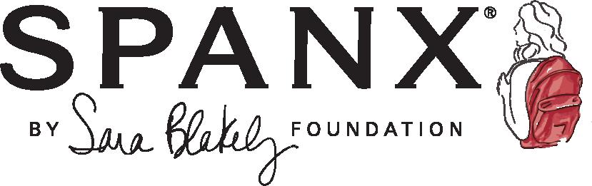 09.25.17_SPANX_Foundation_Logo.png