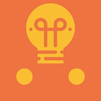 idea-active-2.png