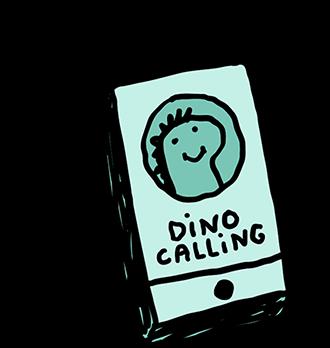 dino-calling-sm2.png