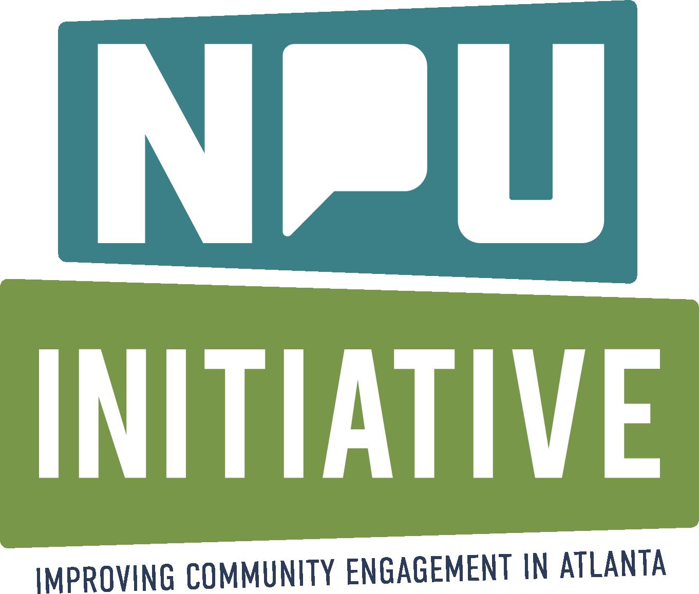 NPUInitiative_Full.png