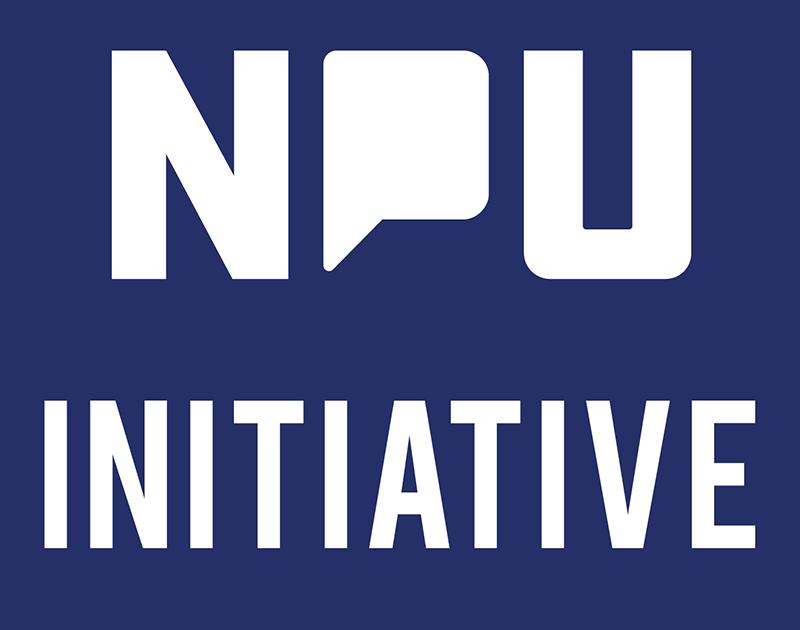 NPUInitiative_Single.png