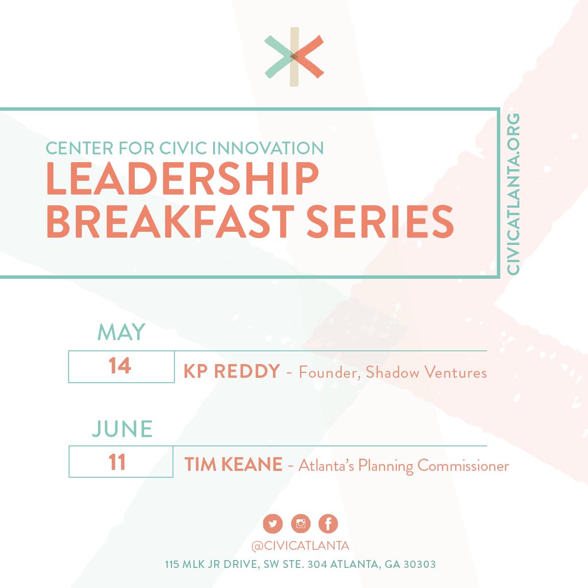 Leadership Breakfast IG_DB Schedule-Q2.png