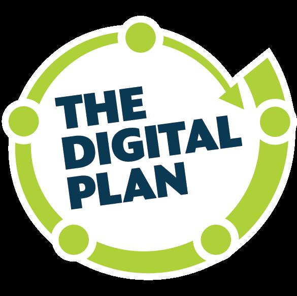 TheDigitalPlan_Logo_White_Outline-for-headers2.png