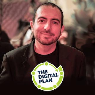 Avatar-Brad-Caldana-The-Digital-Plan-1.png
