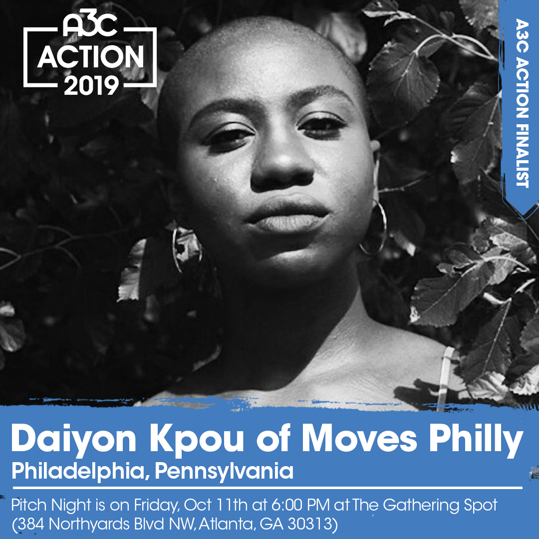 Daiyon Kpou of Moves Philly.png