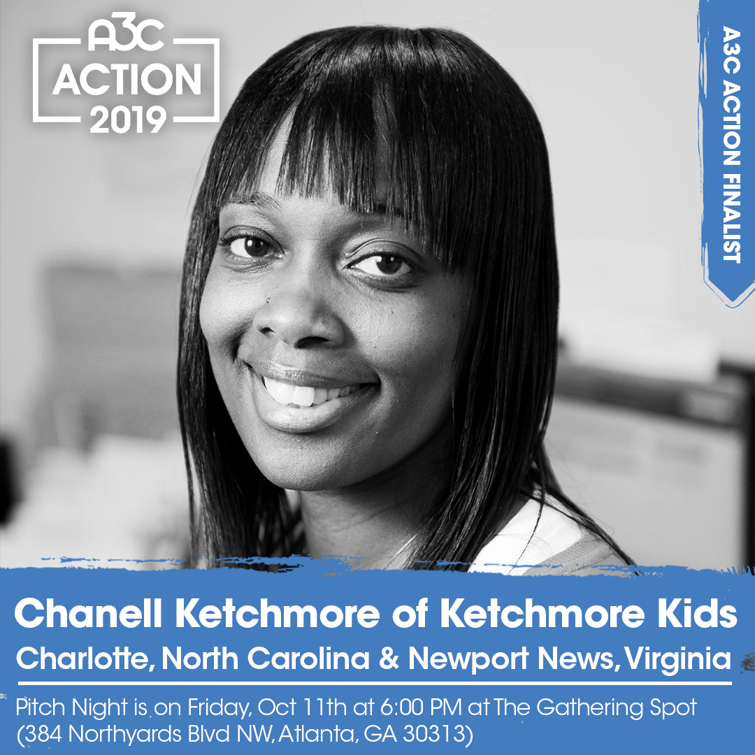 Chanell Ketchmore of Ketchmore Kids.png