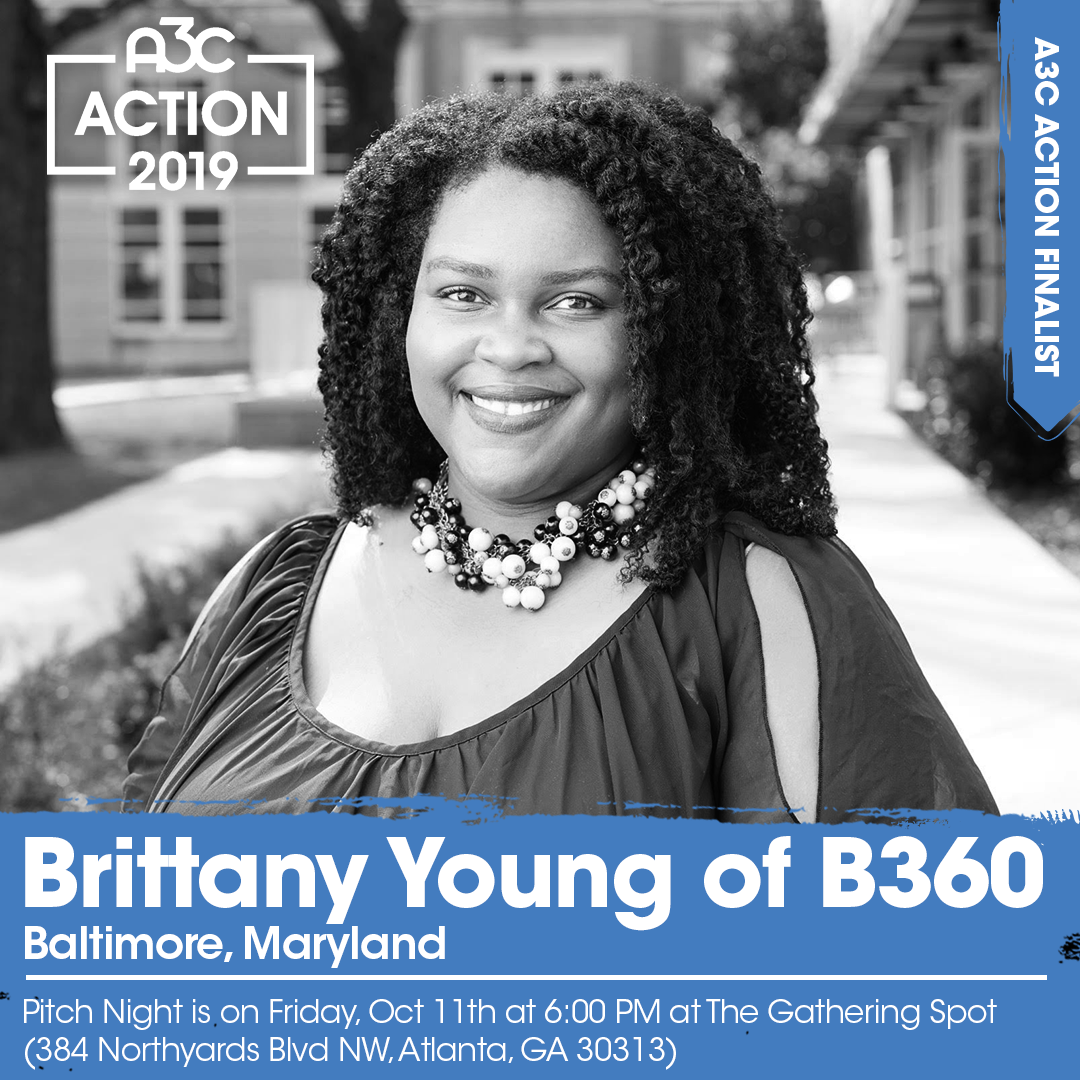 Brittany Young of B360.png
