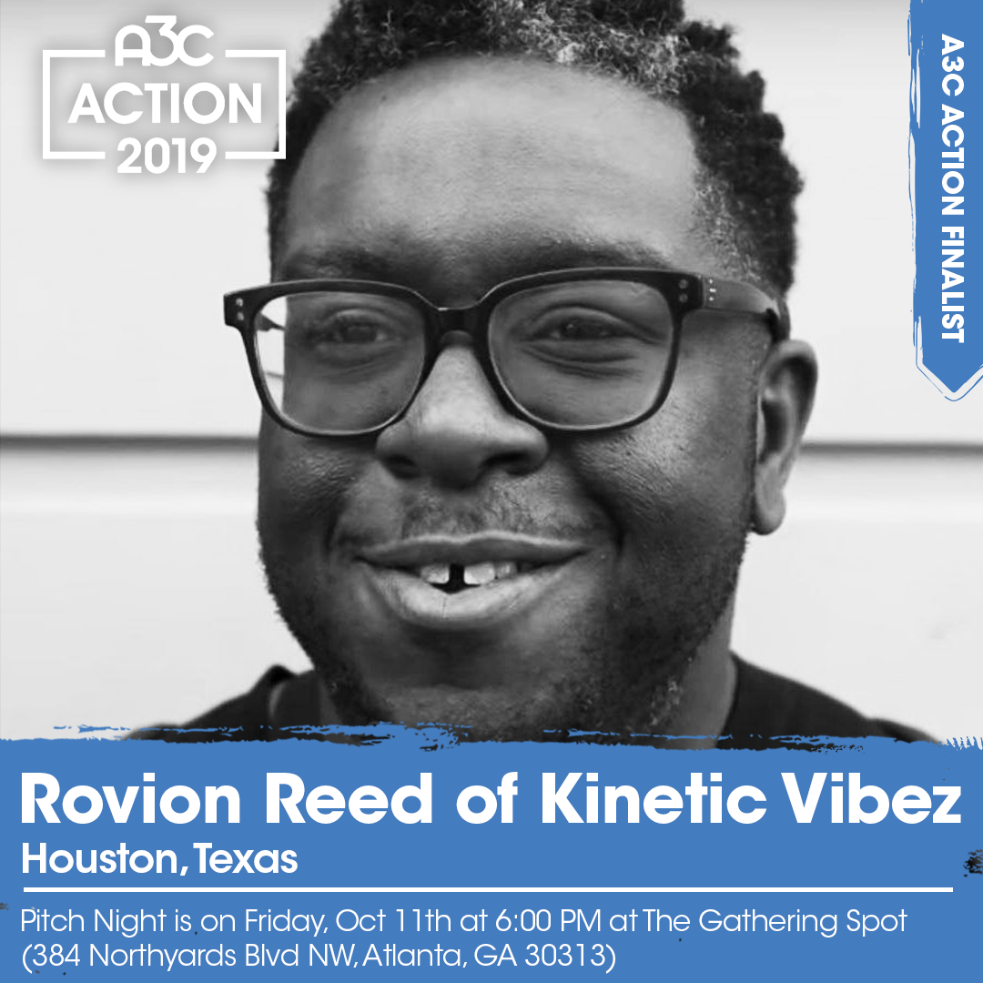 Rovion Reed of Kinetic Vibez.png