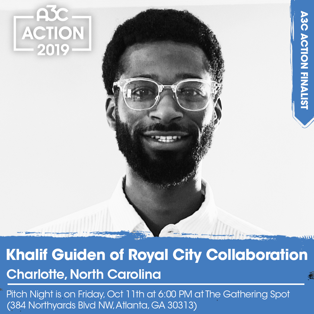 Khalif Guiden of Royal City Collaboration.png