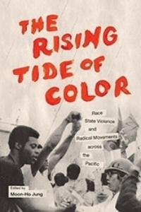 rising tides of color.jpg