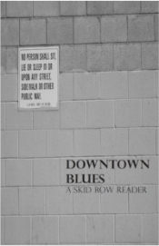 Downtown Blues COver.jpg