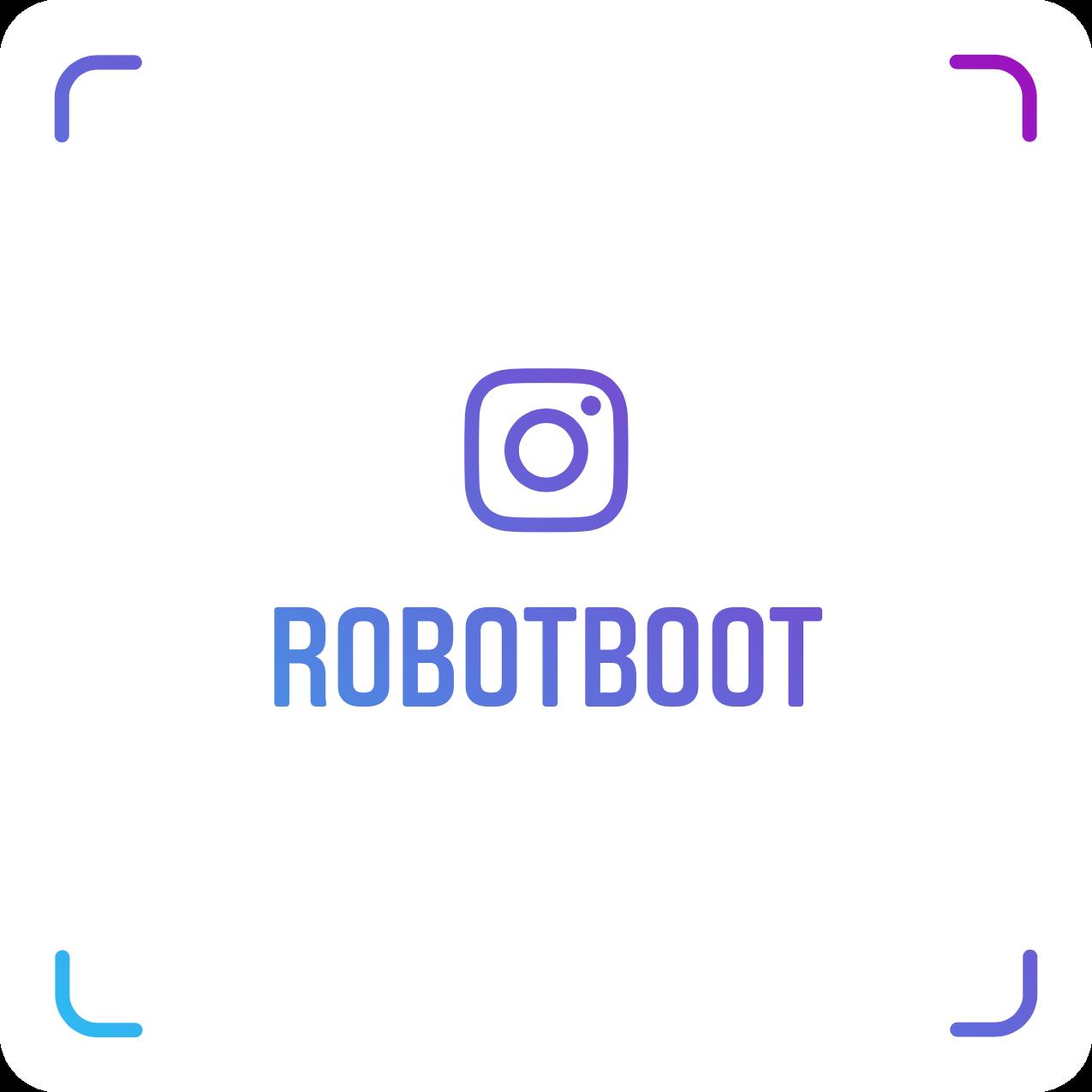 robotboot_nametag.png