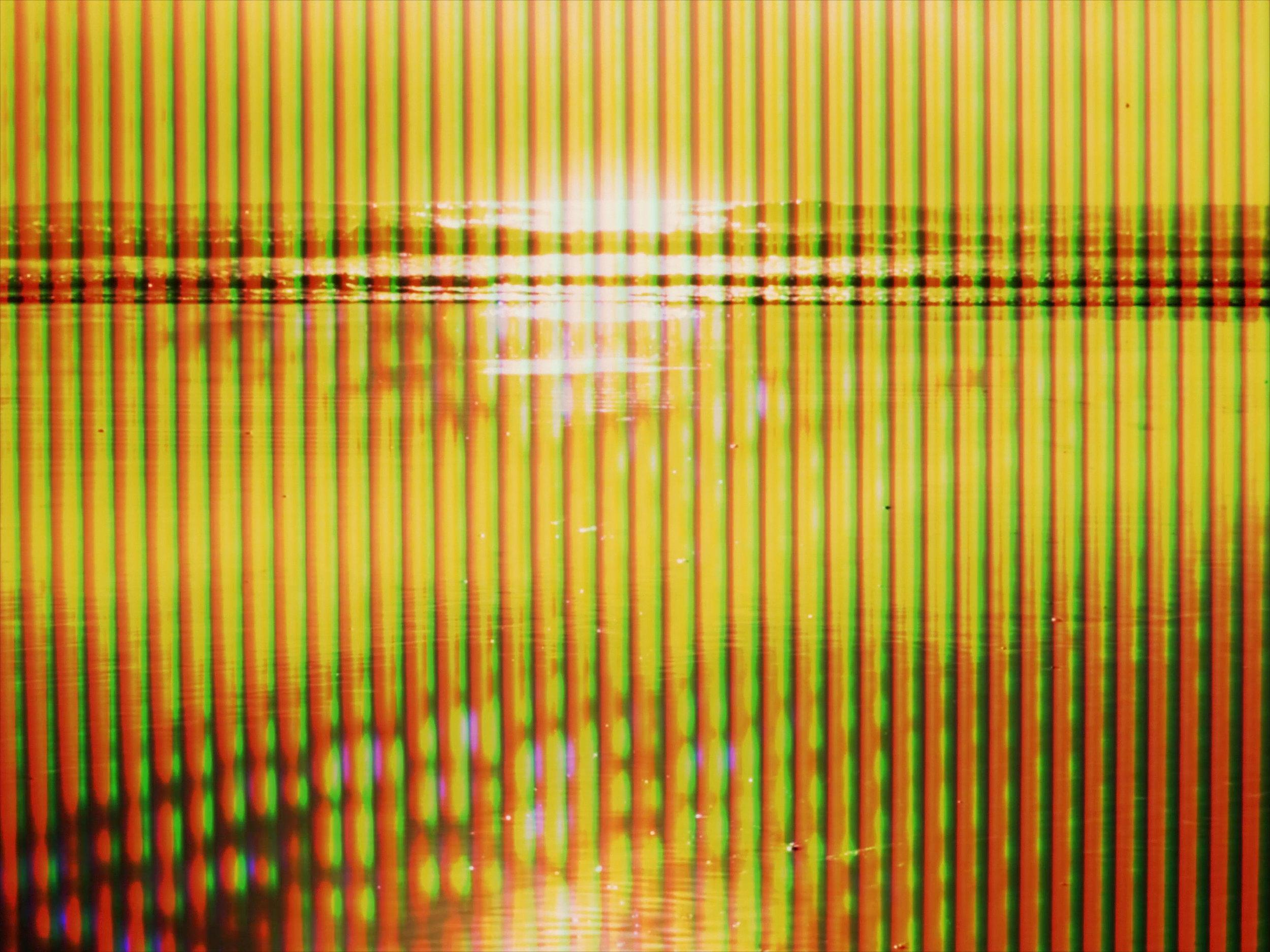 golden chorale %22ocean 3%22 02.jpg