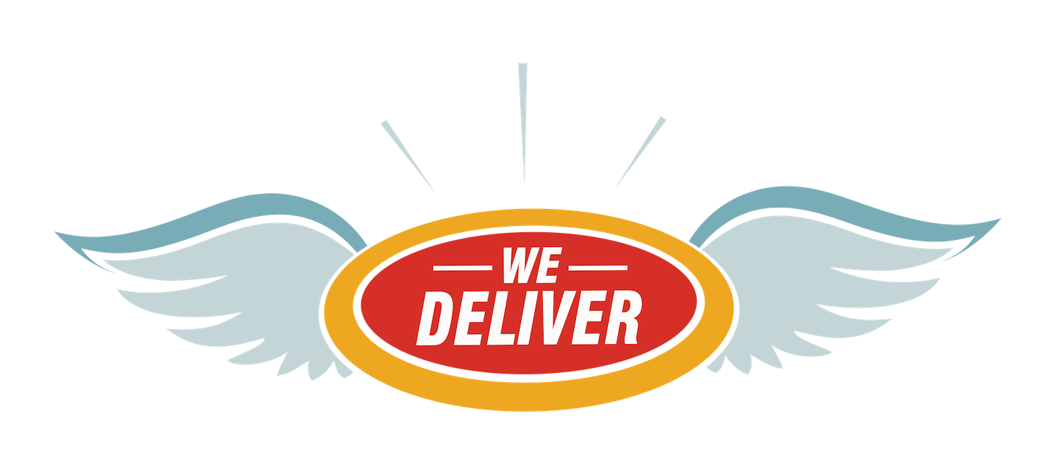We Deliver wings 1500w.png