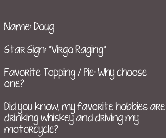 DVP Bio Doug.png