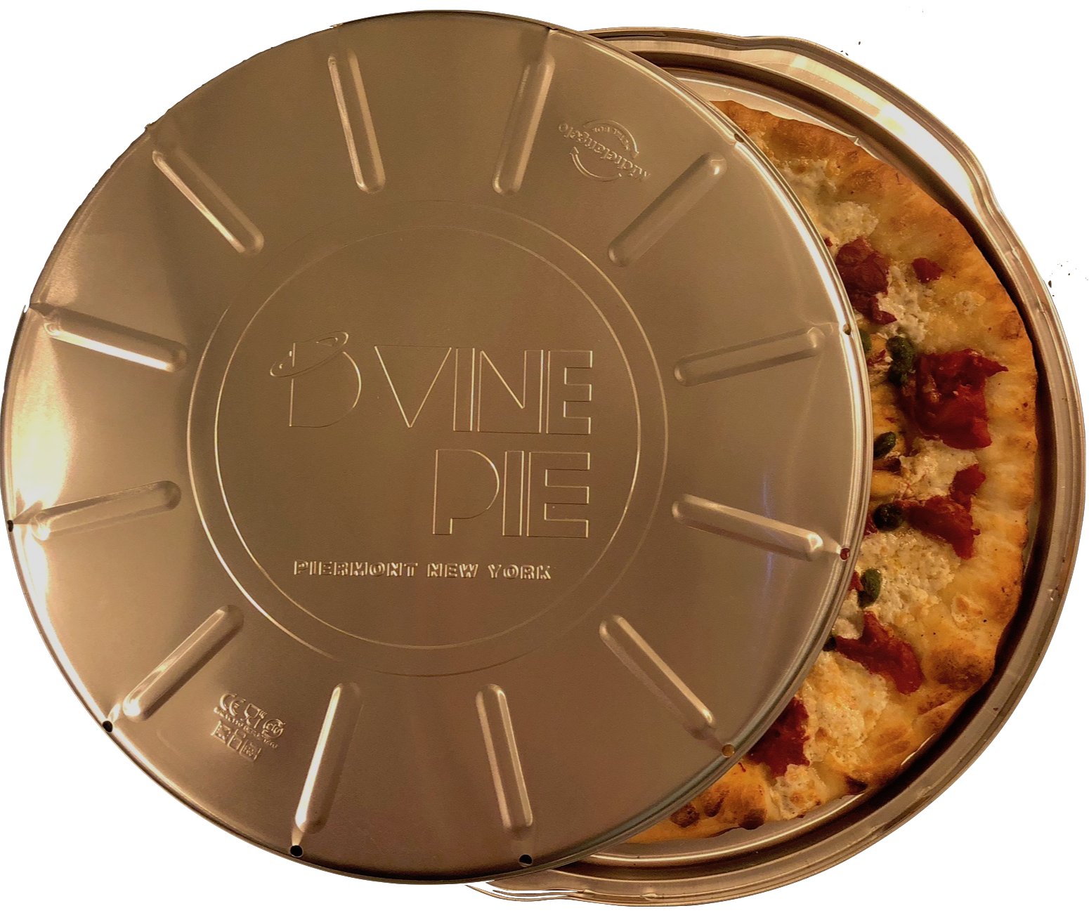 DVine Box w: Pie Cropped.png