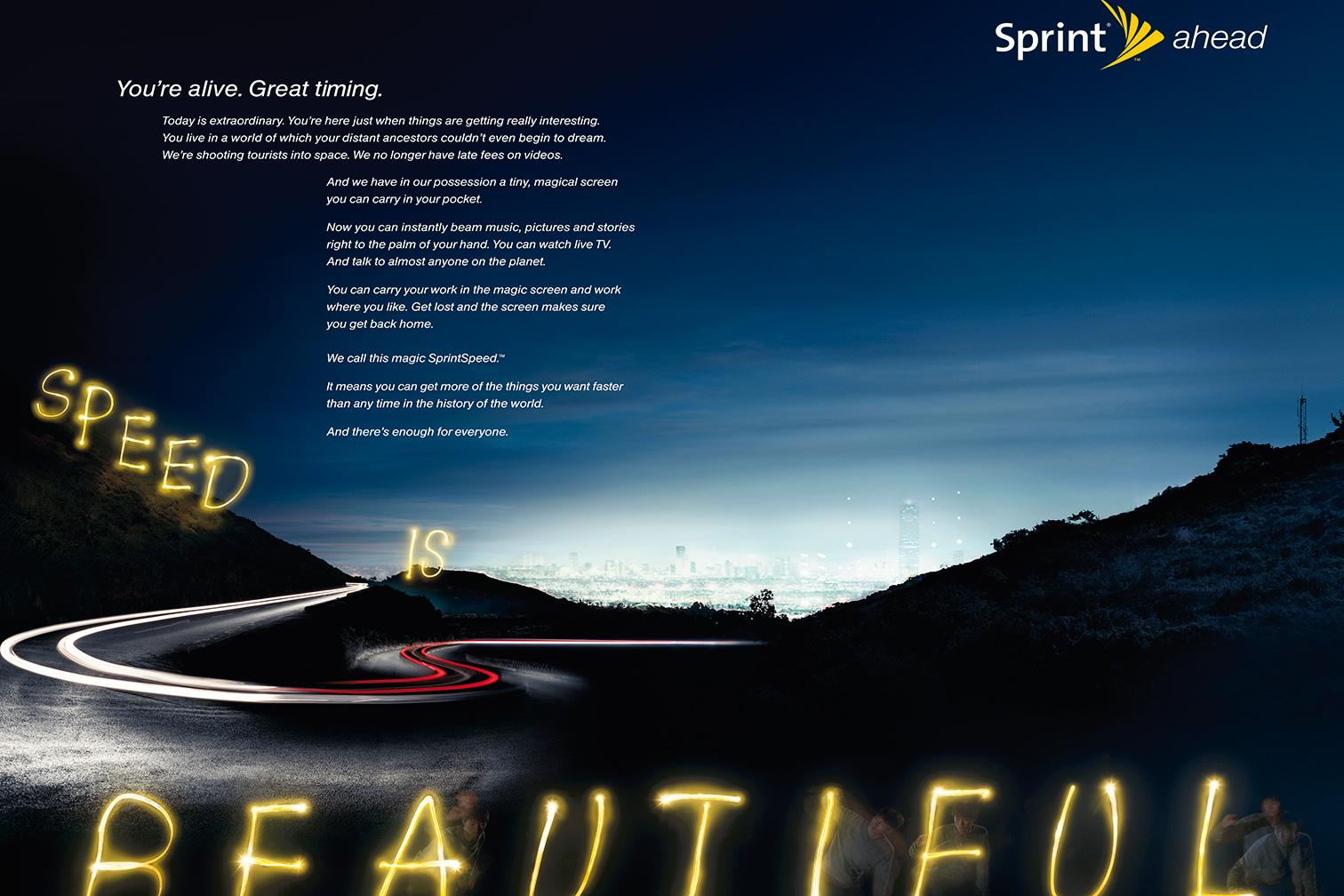 21x14-R24-sprint-1.jpg
