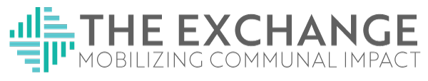 Logo-600x114.png