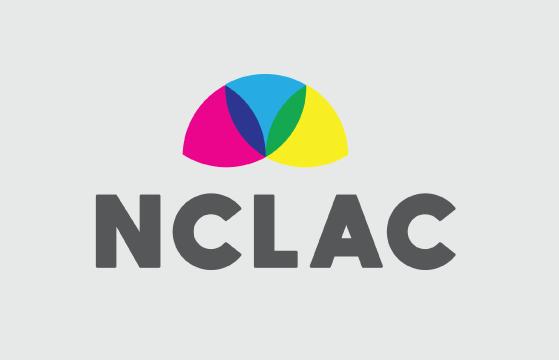NCLAC-Web.png