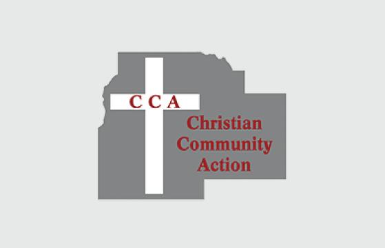 CCA-web.png