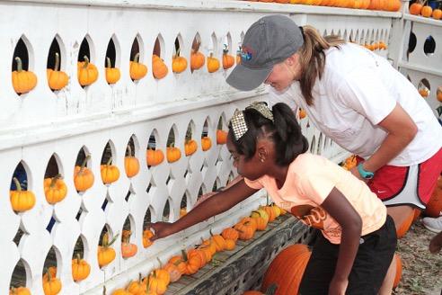 PumpkinPatchgirls.jpeg