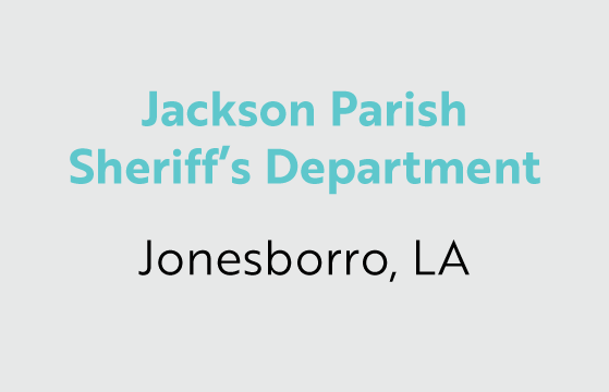 Jackson-Parish-Sheriff-Dept-Web.png