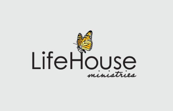 LifeHouse-Web.png
