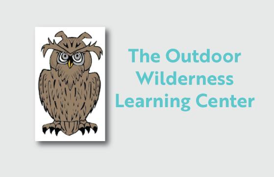 Owl-Center-Web.png
