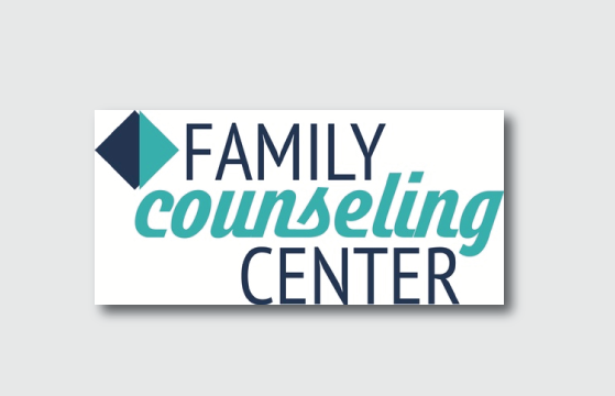 Family-Counseling-Center-Web.png