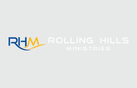 RHM-Web.png