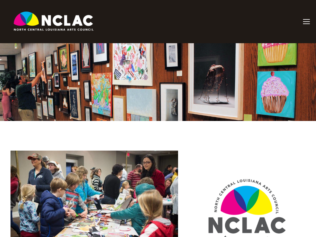 NCLAC shot.png