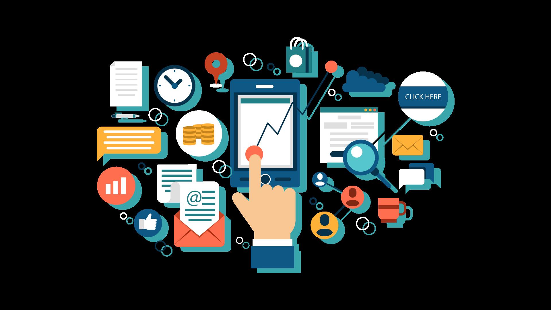 Digital-Marketing-Trends-for-2018.png