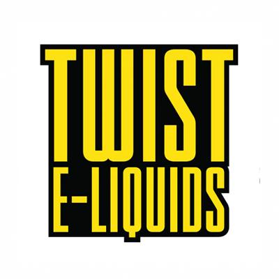 Twist E-liquids