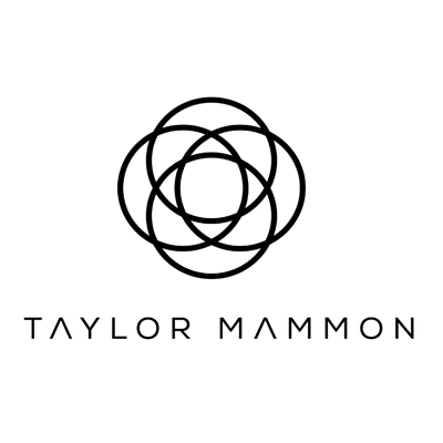 Taylor Mammon