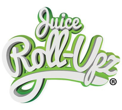 Main-Juice-Roll-Upz-Logo_410x.png
