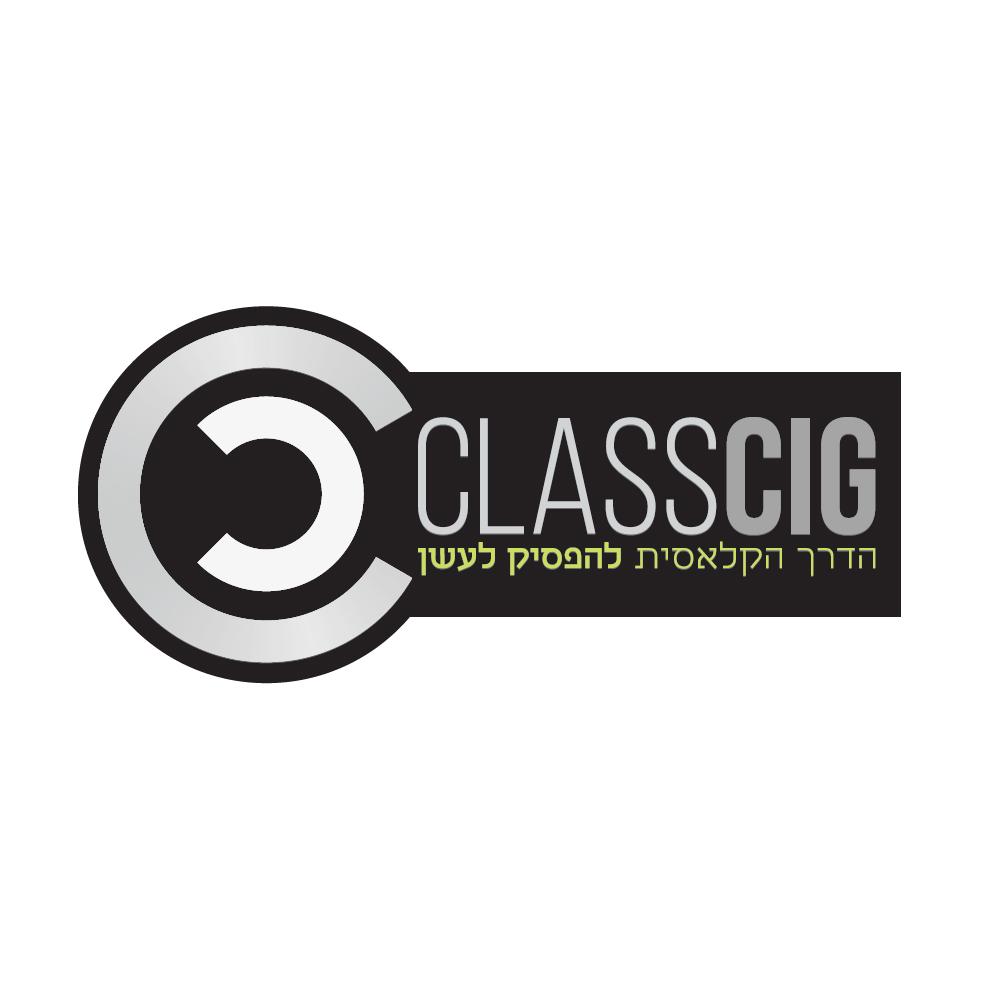 ClassCig