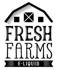 FreshFarms.png