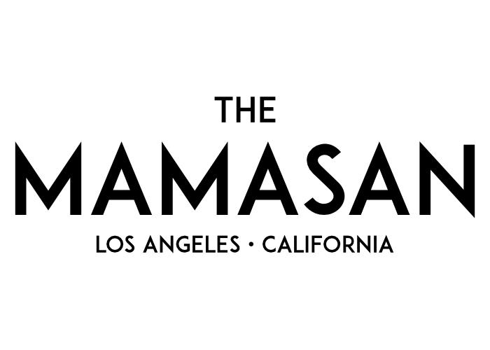 Mamasan-Logo-Small-1.jpg