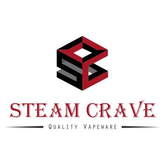 SteamCrave.jpg