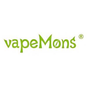 vapemons-brand-logo.jpg