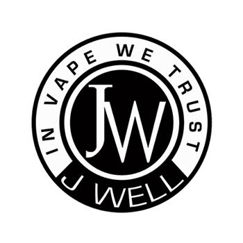 JWell.jpg