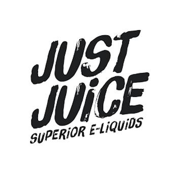 JustJuice.jpg