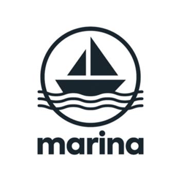 MarinaVape.jpg