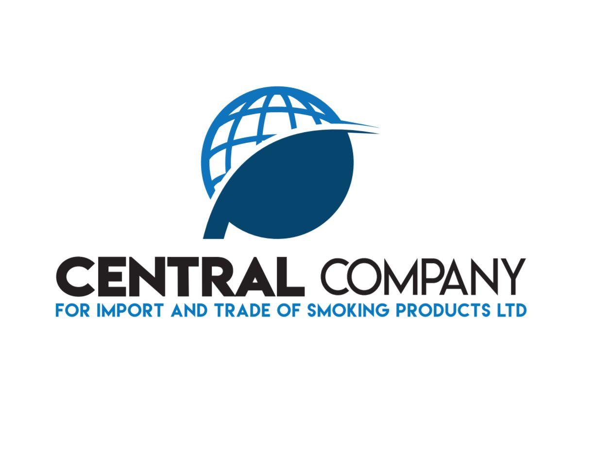 Central Company.jpg