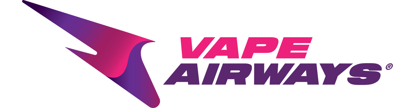 Vape Airways.jpg