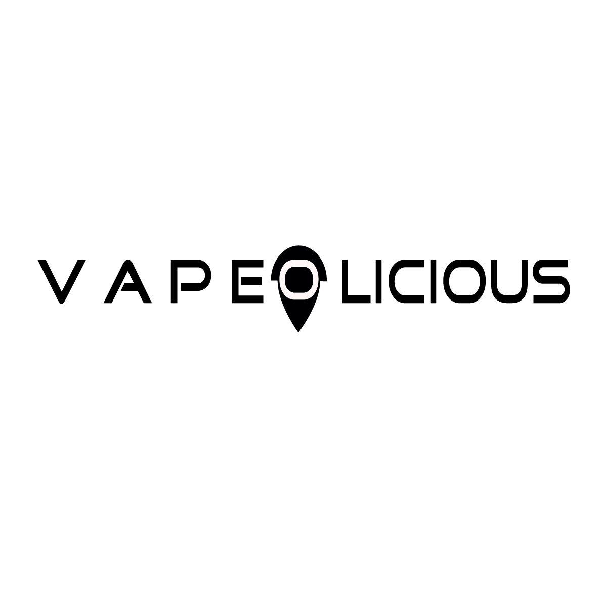 VapeOlicousLogo.ai.jpg